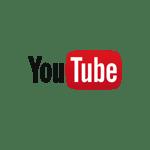 Livestream using YouTube